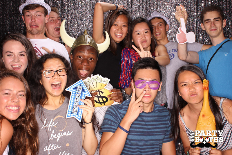 Snap-Party-Booth-231-L.jpg