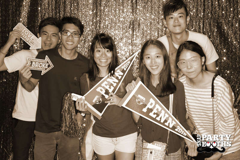 Snap-Party-Booth-242-L.jpg