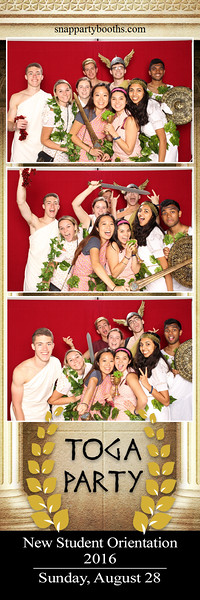 Snap-Party-Booth-25-L.jpg