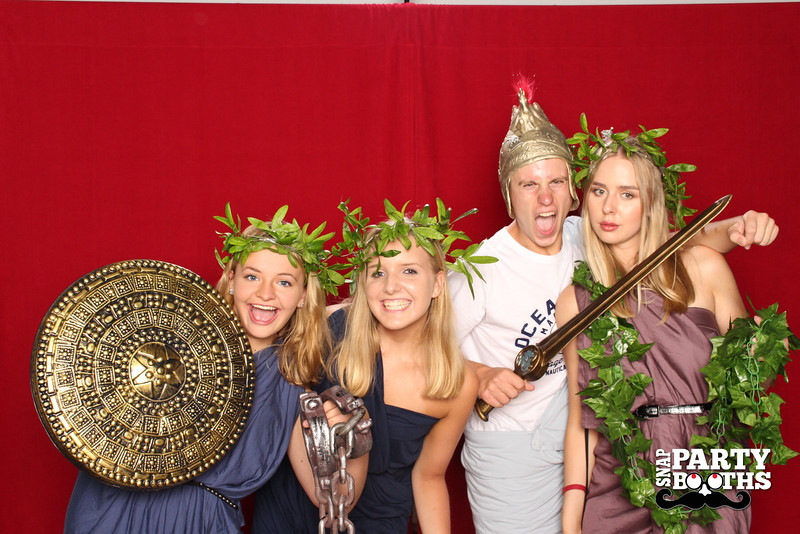 Snap-Party-Booth-139-L.jpg