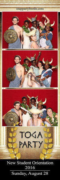 Snap-Party-Booth-225-L.jpg