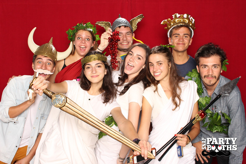 Snap-Party-Booth-283-L.jpg