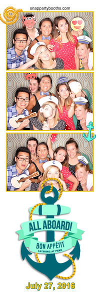 Snap-Party-Booth-29-L.jpg