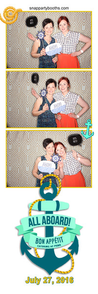 Snap-Party-Booth-53-L.jpg