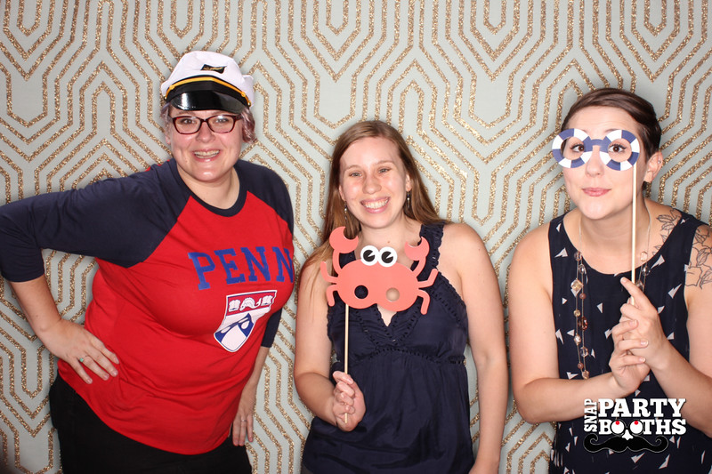 Snap-Party-Booth-50-L.jpg