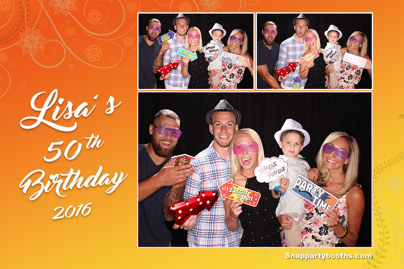 Snap-Party-Booth-21-L.jpg