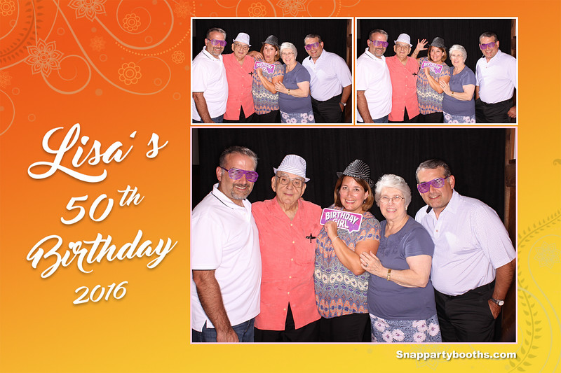 Snap-Party-Booth-85-L.jpg