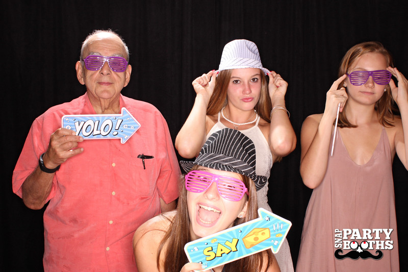 Snap-Party-Booth-27-L.jpg