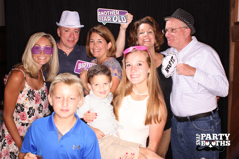 Snap-Party-Booth-98-L.jpg