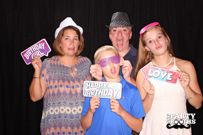 Snap-Party-Booth-35-L.jpg