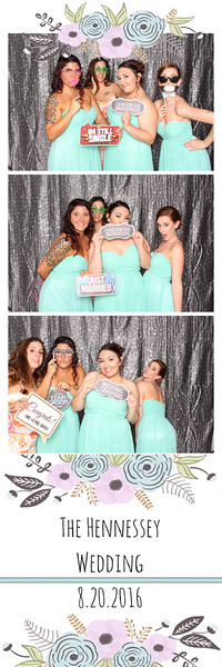 Snap-Party-Booth-157-L.jpg