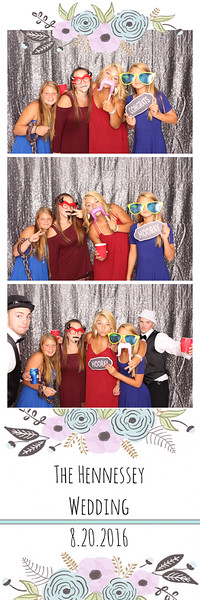 Snap-Party-Booth-173-L.jpg