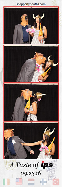 Snap-Party-Booth-146-L.jpg