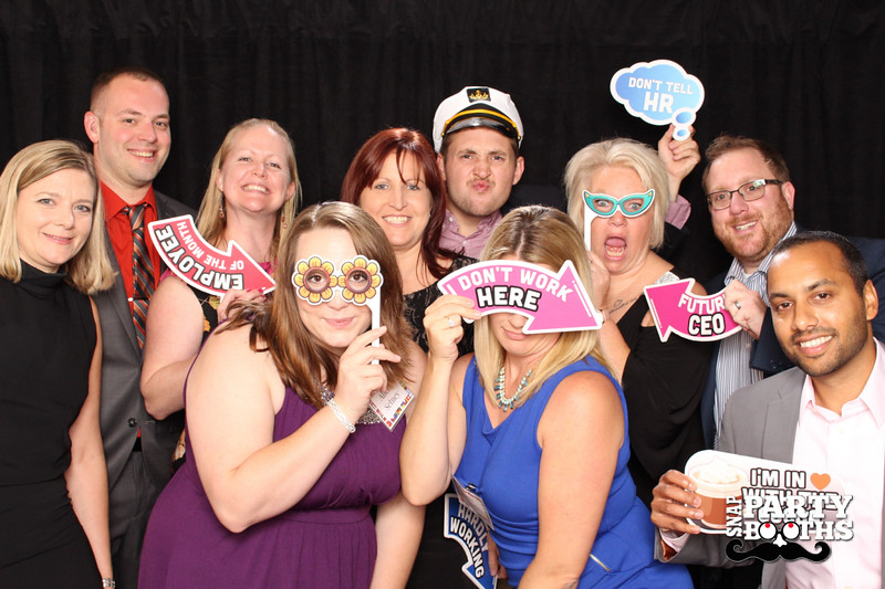 Snap-Party-Booth-178-L.jpg
