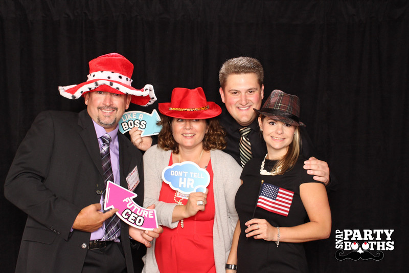 Snap-Party-Booth-218-L.jpg