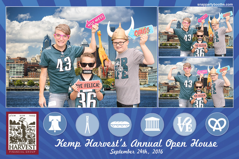 Snap-Party-Booth-22-L.jpg