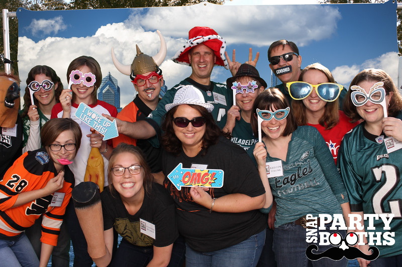 Snap-Party-Booth-177-L.jpg