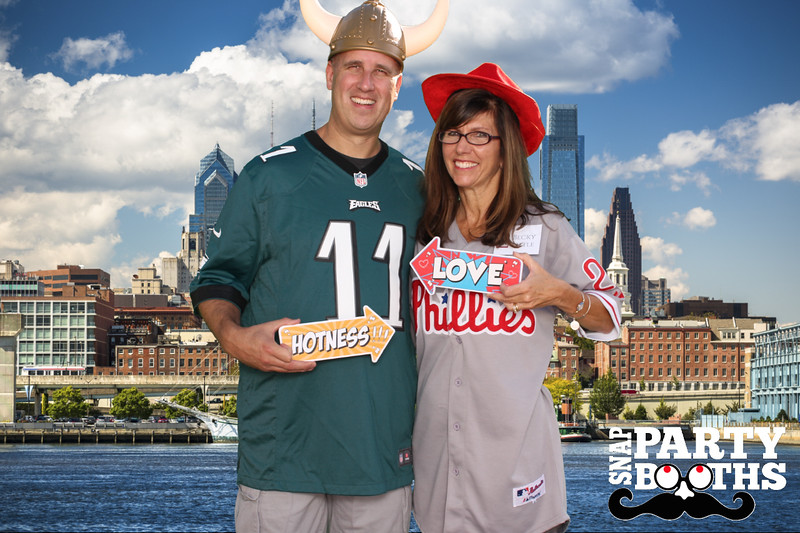 Snap-Party-Booth-184-L.jpg