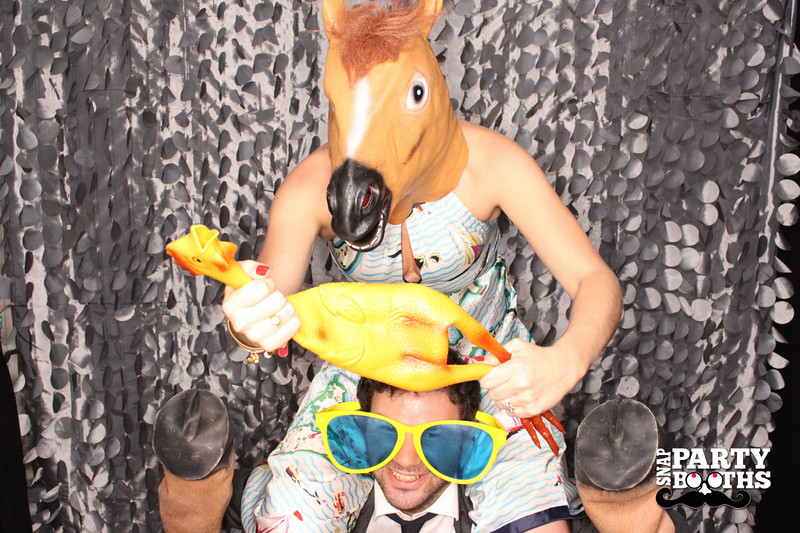 Snap-Party-Booth-100-L.jpg