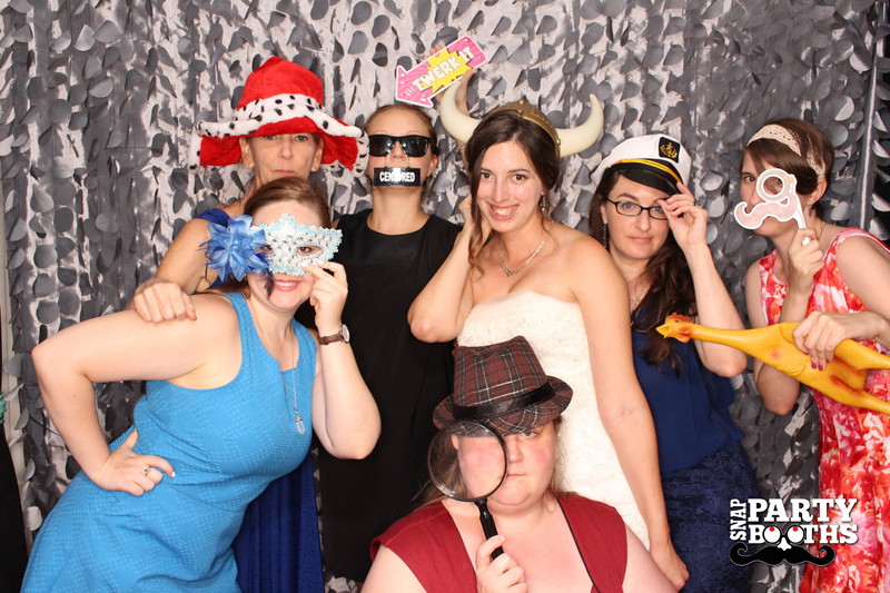 Snap-Party-Booth-147-L.jpg