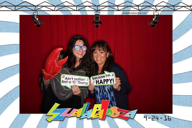 Snap-Party-Booth-38-L.jpg