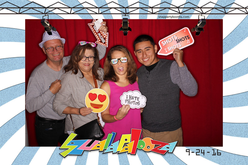 Snap-Party-Booth-13-L.jpg