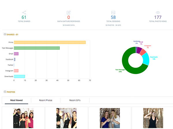 Event-Analytics.jpg