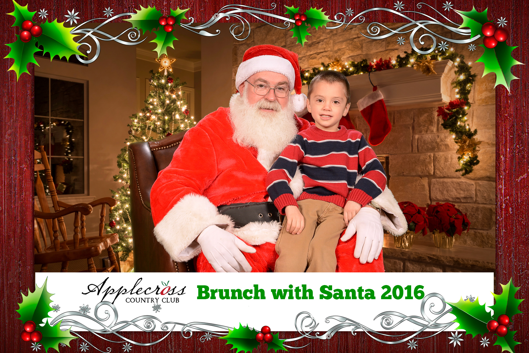 Snap-Party-Studio-Brunch-With-Santa.jpg