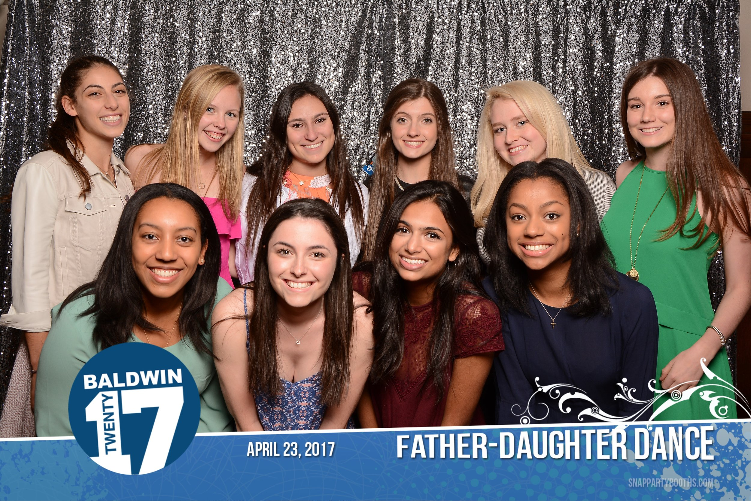 Snap-Party-Studio-Father-Daughter-Dance-Baldwin-School.jpg