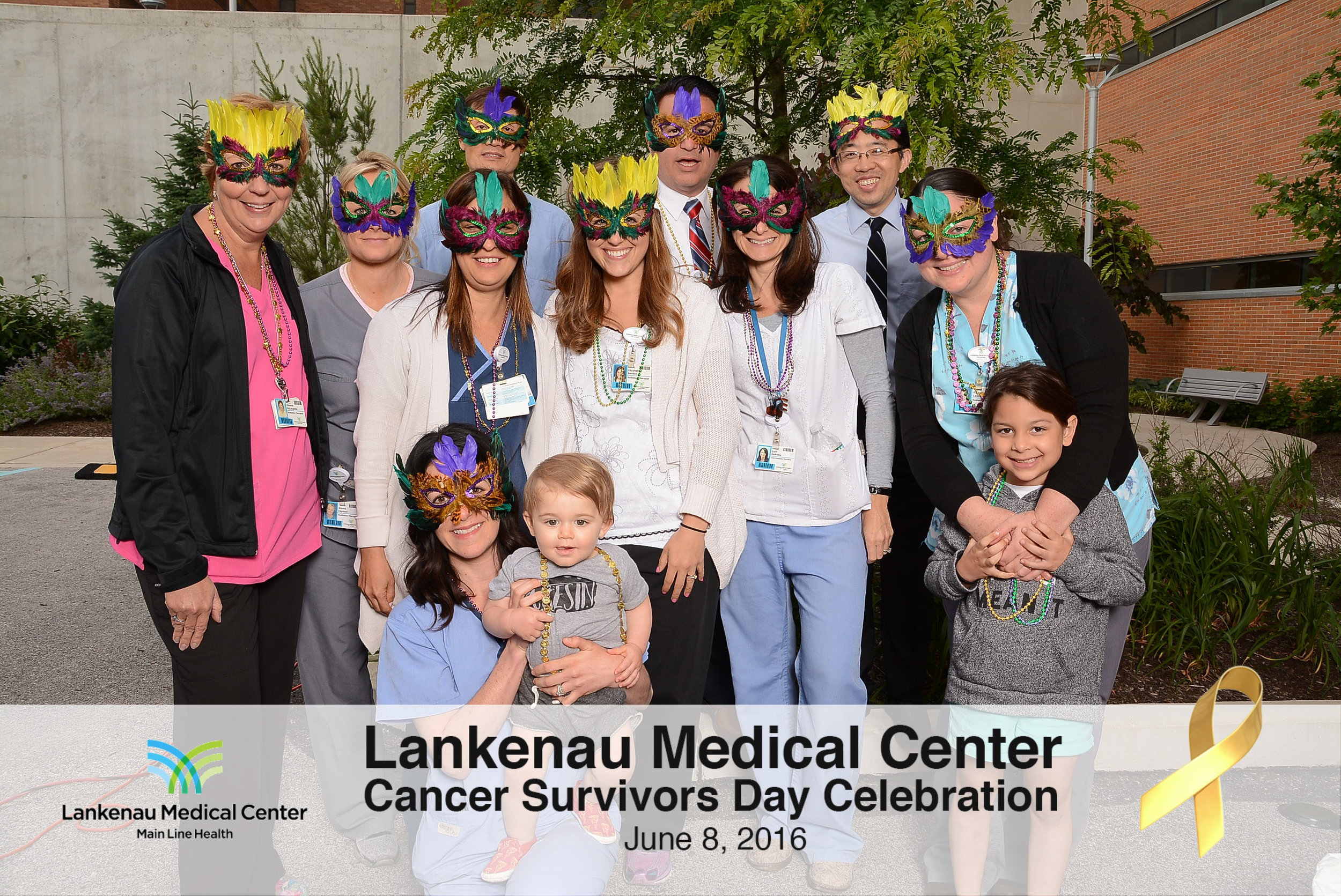 Snap-Party-Studio-Lankenau-Medical-Center.jpg