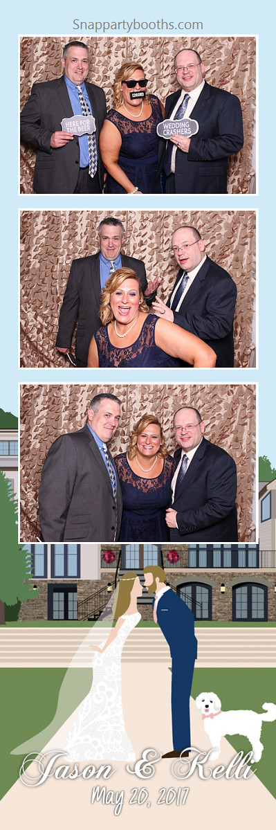 Snap-Party-Booth-25-X3.jpg