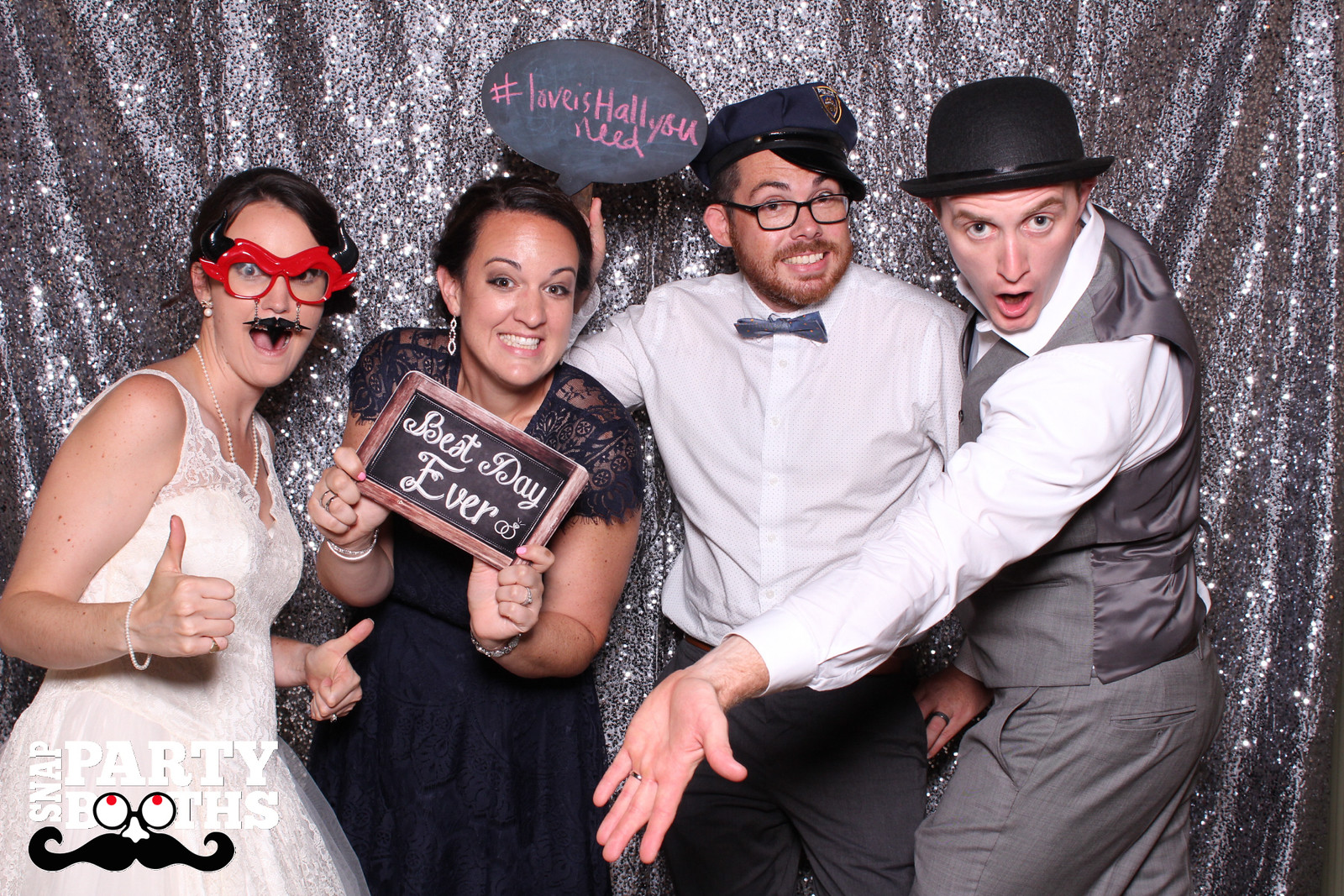 Snap-Party-Booth-49-X3.jpg