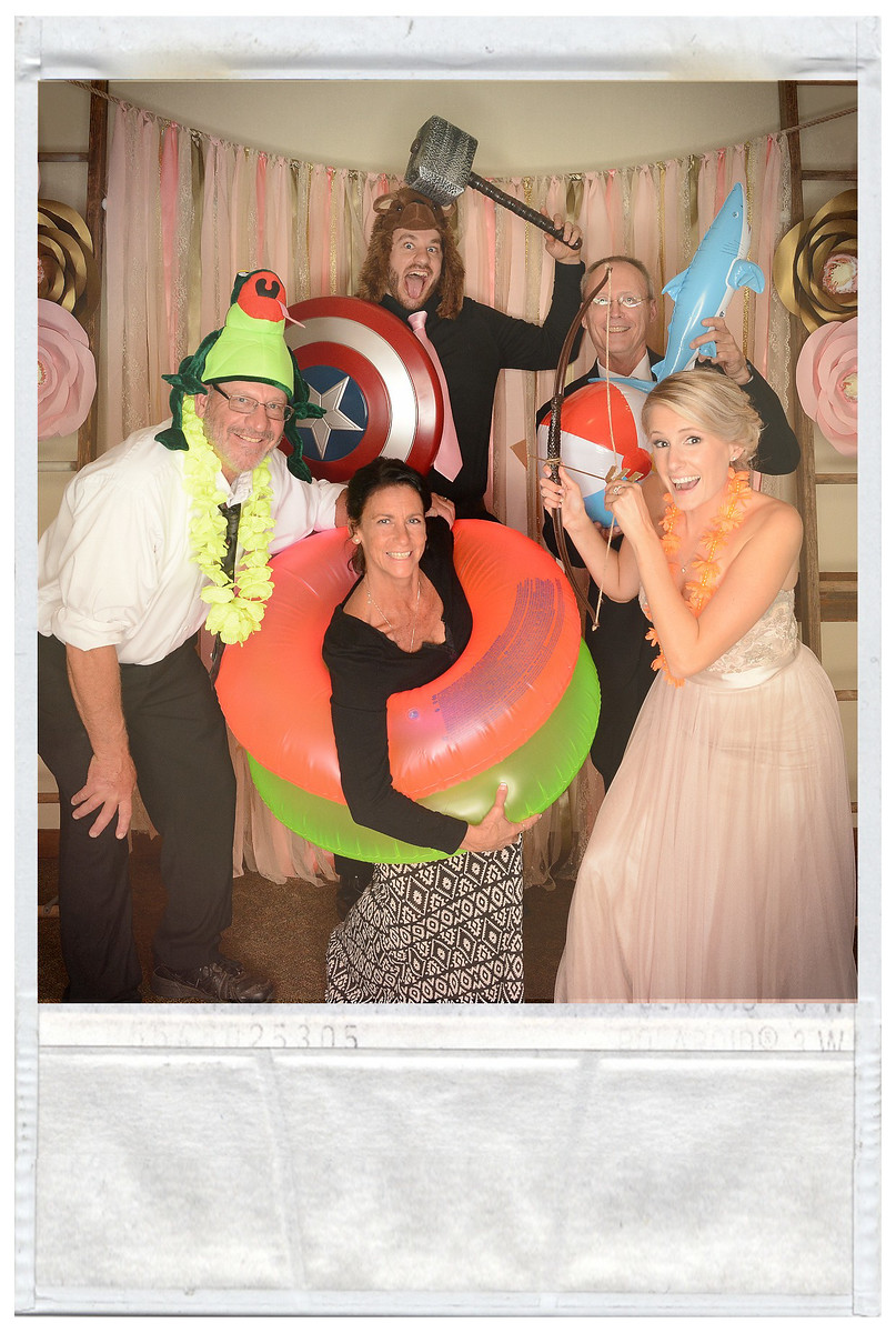 Snap-Party-Booth-92-X3.jpg