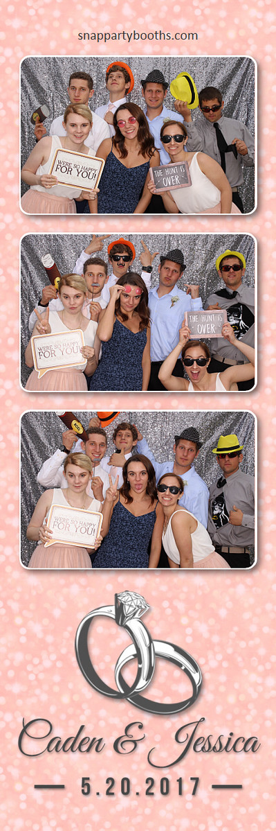 Snap-Party-Booth-121-X3.jpg