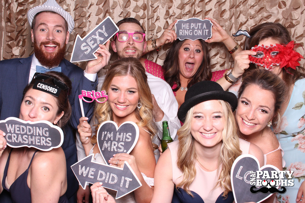 Snap-Party-Booth-178-XL.jpg