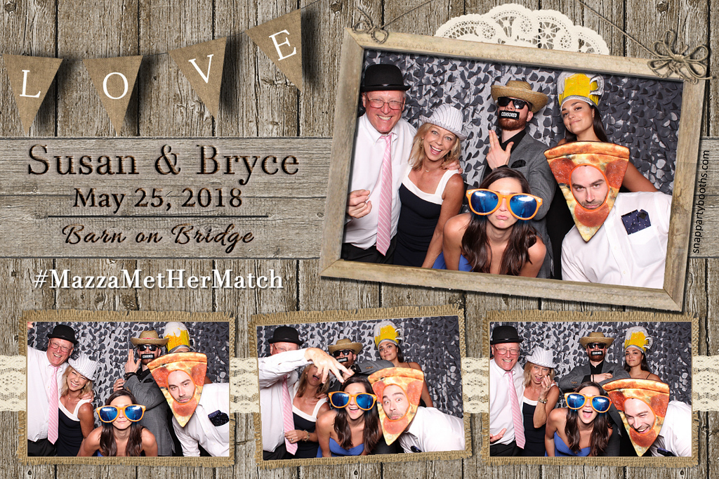 Snap-Party-Booth-137-XL.jpg