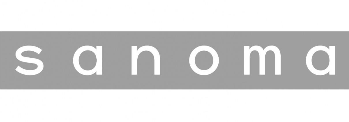 sanoma_logo_basic-1210x423.jpg