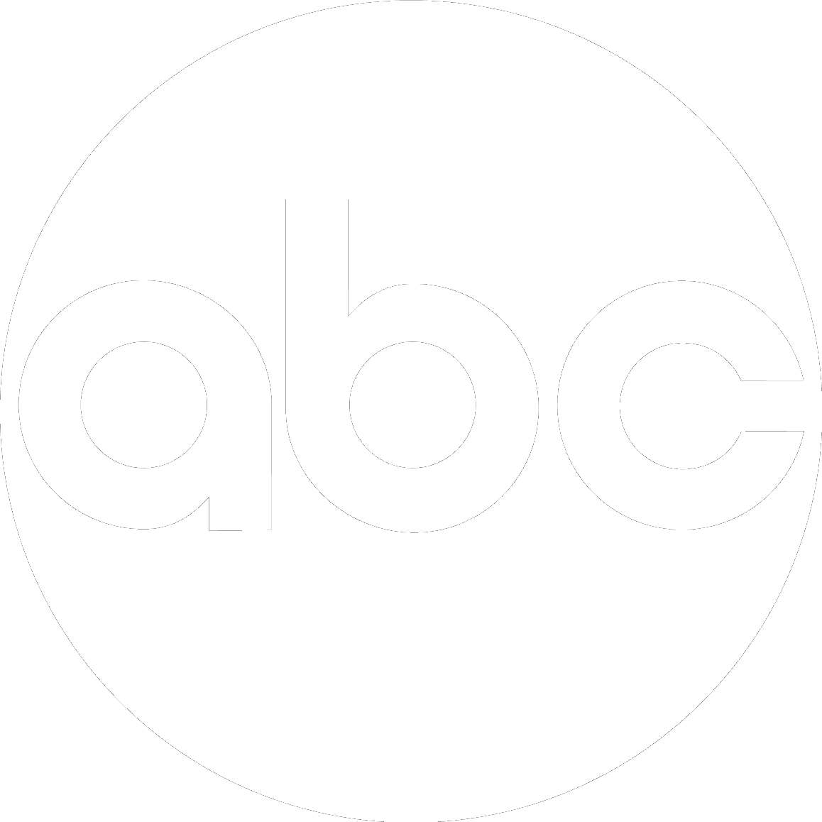 abc-white.png
