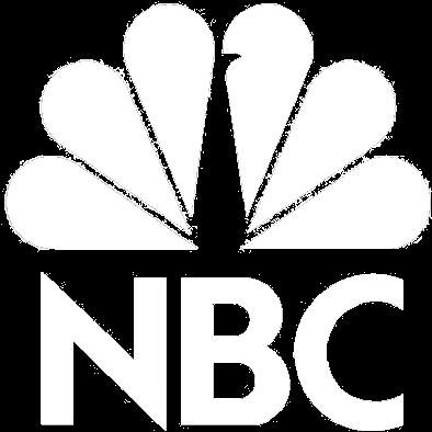 nbc-white.png