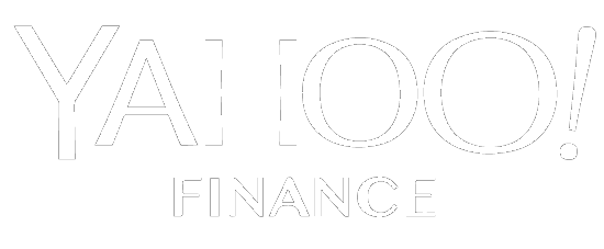Yahoo Finance-white.png