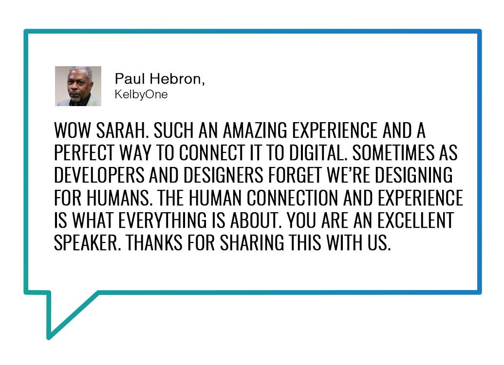 Paul Hebron.jpg