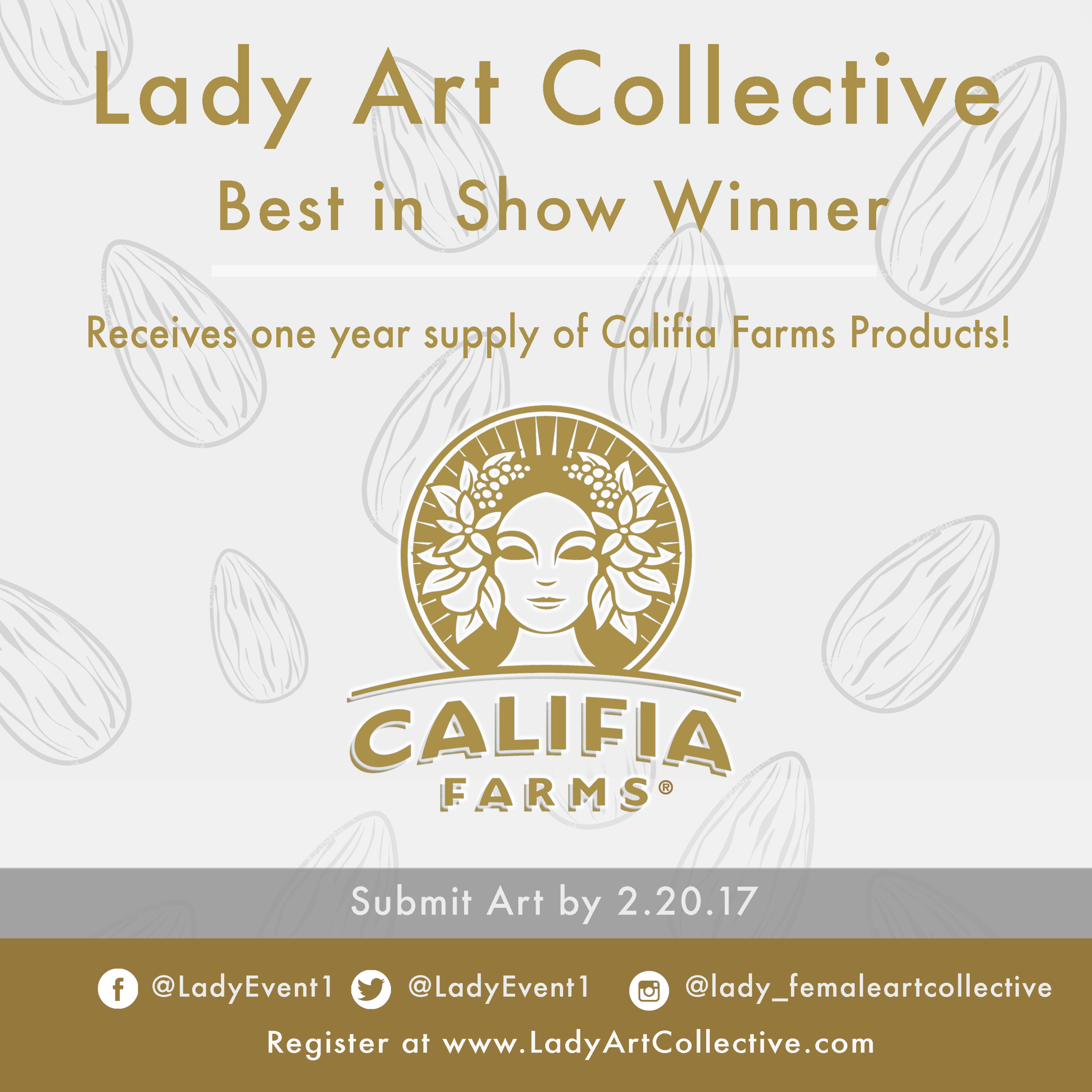 califia contest flyer gold A.png