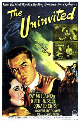 The_Uninvited_(1944_film).jpg