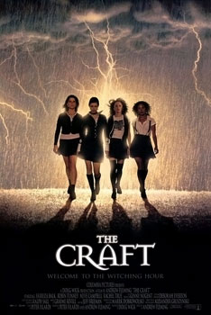 The_craft_movie_poster.jpg