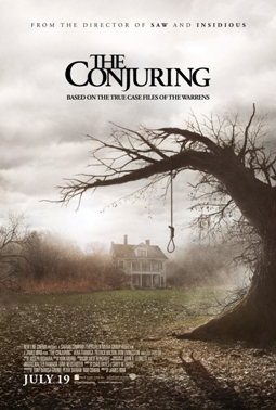 Conjuring_poster.jpg