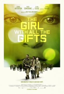 The_Girl_with_All_the_Gifts_poster.jpg