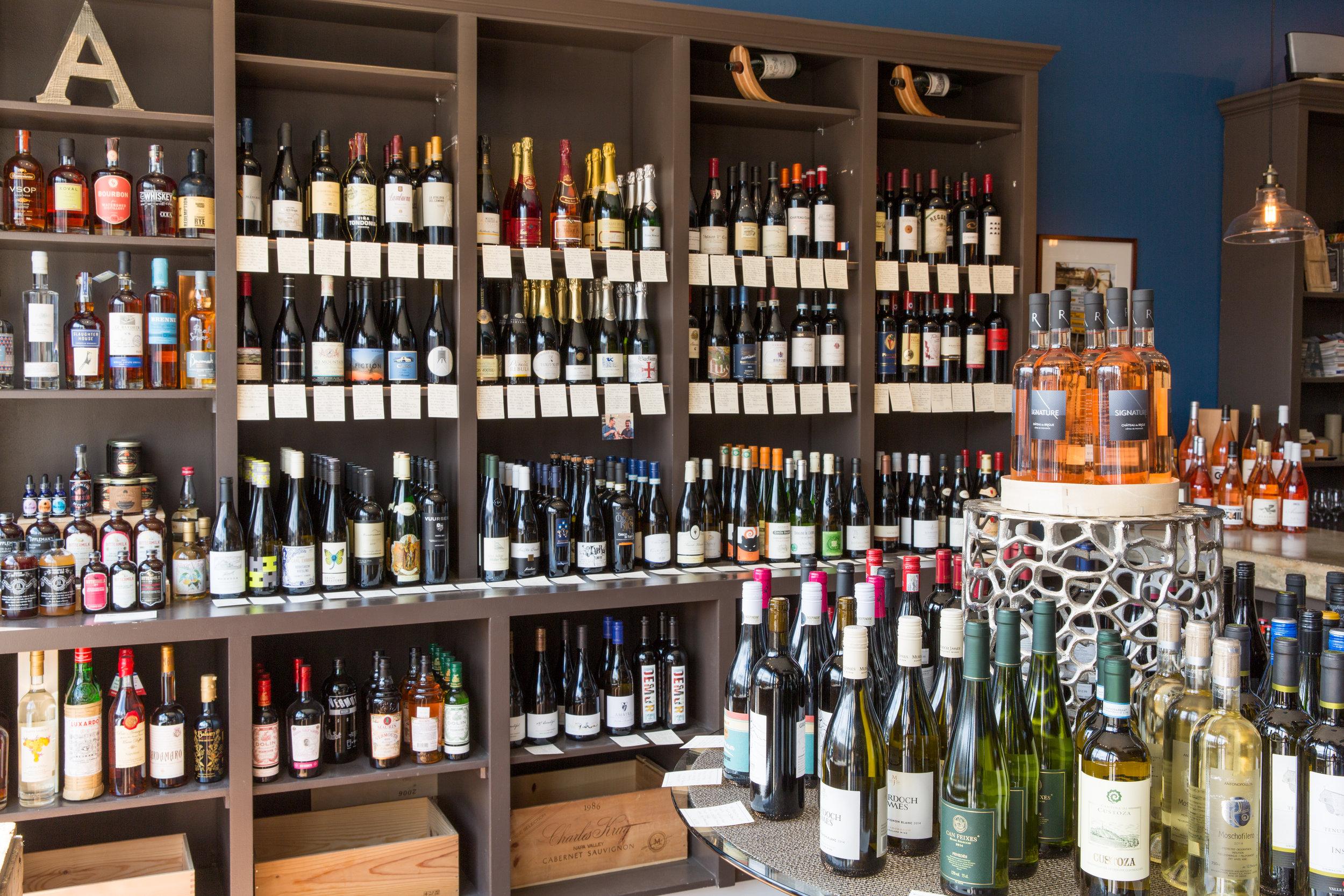 Wine Club in Chicago, IL