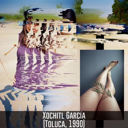 autorretrato, (2016) Xochitl García.jpg
