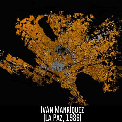 Blancos y amarillos, (2012-16) Iván Manriquez.jpg