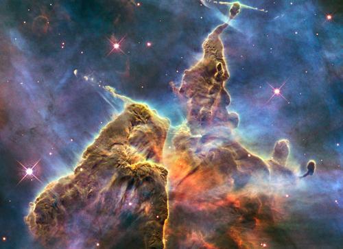Hubble-Mystic-Mountain.jpg